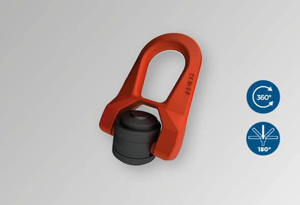 CODIPRO: WELDING RINGS WE.DSR