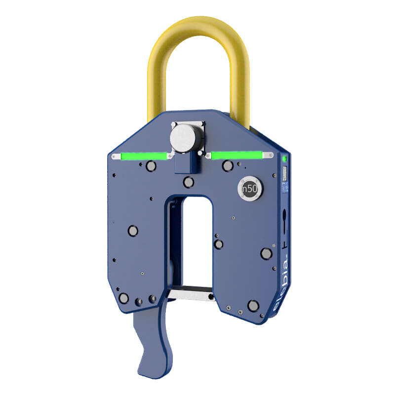 codipro-arc-50-elebias-neo-50-automatic-hook